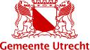Logo gemeente Utrecht
